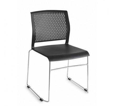 Design stoel 804
