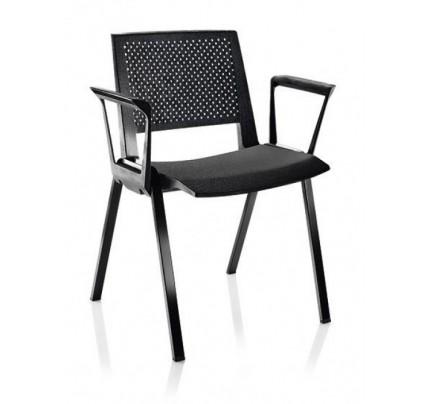 Kunststof stoel S95