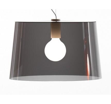 Hanglamp L001S/B