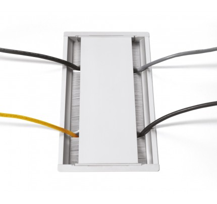 Powerbox dual inbouw