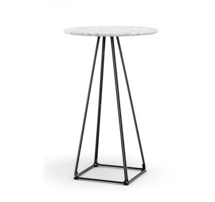 Sta-tafelonderstel SC606