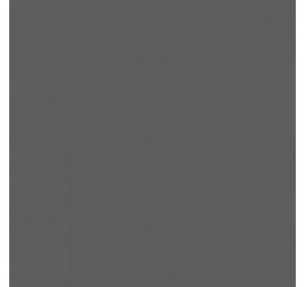 Tafelblad Staal Antraciet