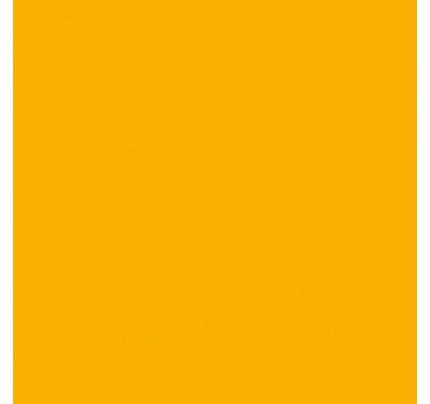 Tafelblad Staal Geel