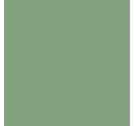 Tafelblad Staal Groen