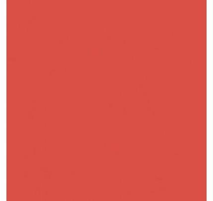 Tafelblad Staal Oranje