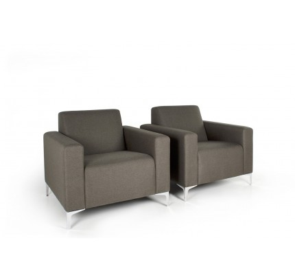 Stef fauteuil