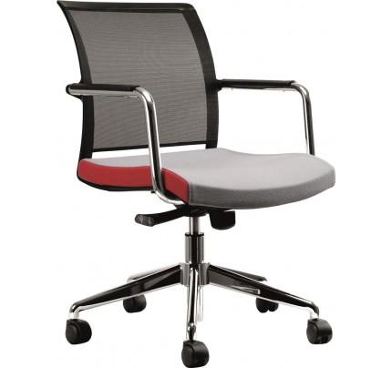 Verrijdbare stoel Still 191G