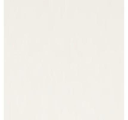 Tafelblad HPL toplaag Wit