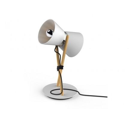 Tafellamp Diabolo
