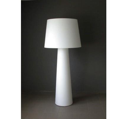 Vloerlamp 3L-195