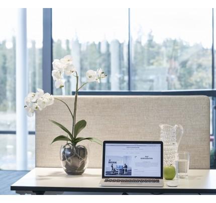 Kunstplant Orchidee Phalaenopsis