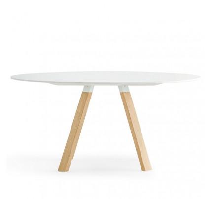Ronde tafel Arki Ø159
