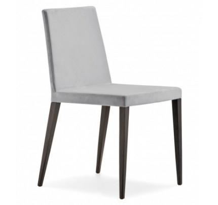 Gestoffeerde stoel Dress 530