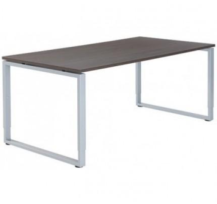Carré vergadertafel recht CV1000B