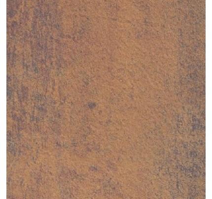 Tafelblad Roestlook 3294