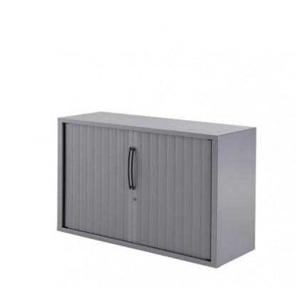 Roldeurkast Basic 72x120cm