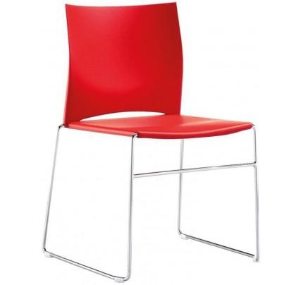 Moderne stoel FP-S450