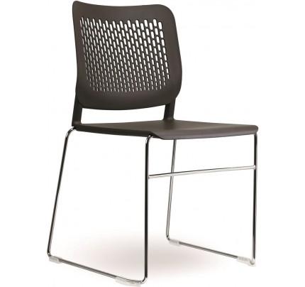 Moderne stoel S490