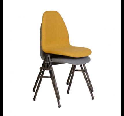 Stapel/Schakel stoel
