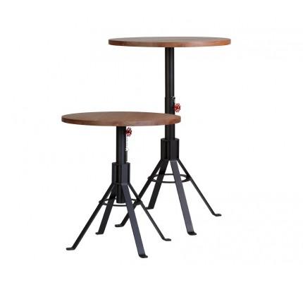 (Bar)tafel Wessel