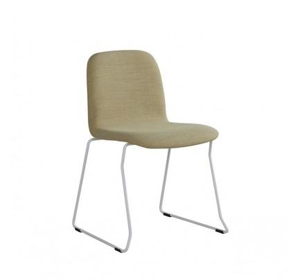 Stapelbare stoel Quinn