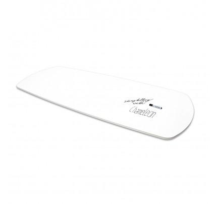 Whiteboard tafelblad