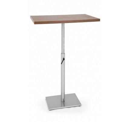 Verstelbaar tafelonderstel SC594