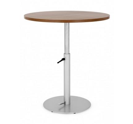 Verstelbaar tafelonderstel SC595