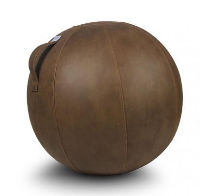 Vintage look zit bal