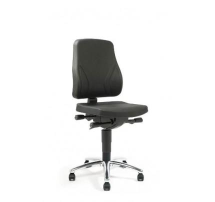 ACTIEMODEL: Werkplaats stoel Se7en Industry 9633