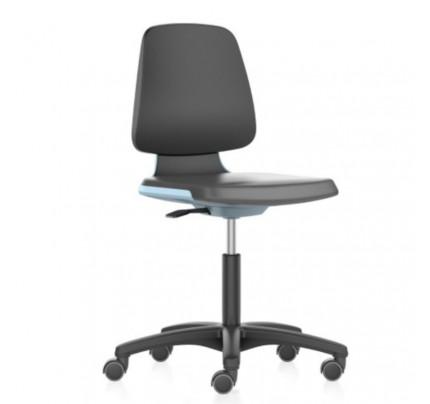 Werkstoel Labsit 9123