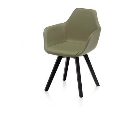 Vergaderstoel Y-Chair