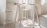 Arki hoge tafel (kantinetafels) - opnieuw kantine inrichten