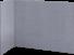 akoestische panelen ombouwset