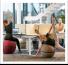 Office Ball - Akoestiek - geluiddempende meubels
