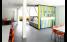 Kunststof stoel Tweet 890 Uni & Bi-color - interieur advies - MV Kantoor