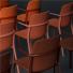 Italiaans design stoel appia