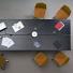 maxdesign stratos stoelen