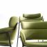 Loungestoel Strike LO 830 - debilab - loungestoel binnen