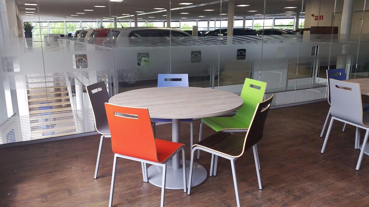 Tafelonderstel sc213 onderstellen tafel mv kantoor for Tafel samenstellen