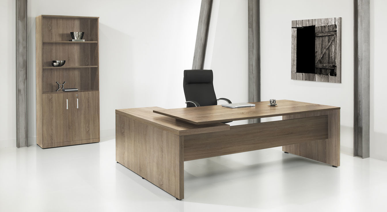 directiebureau manager mv kantoor. Black Bedroom Furniture Sets. Home Design Ideas