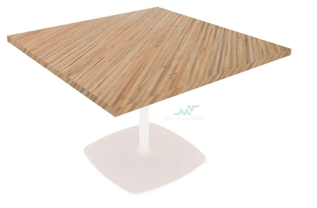Bijzettafel onderstel sc380 onderstellen tafels mv kantoor for Tafel samenstellen
