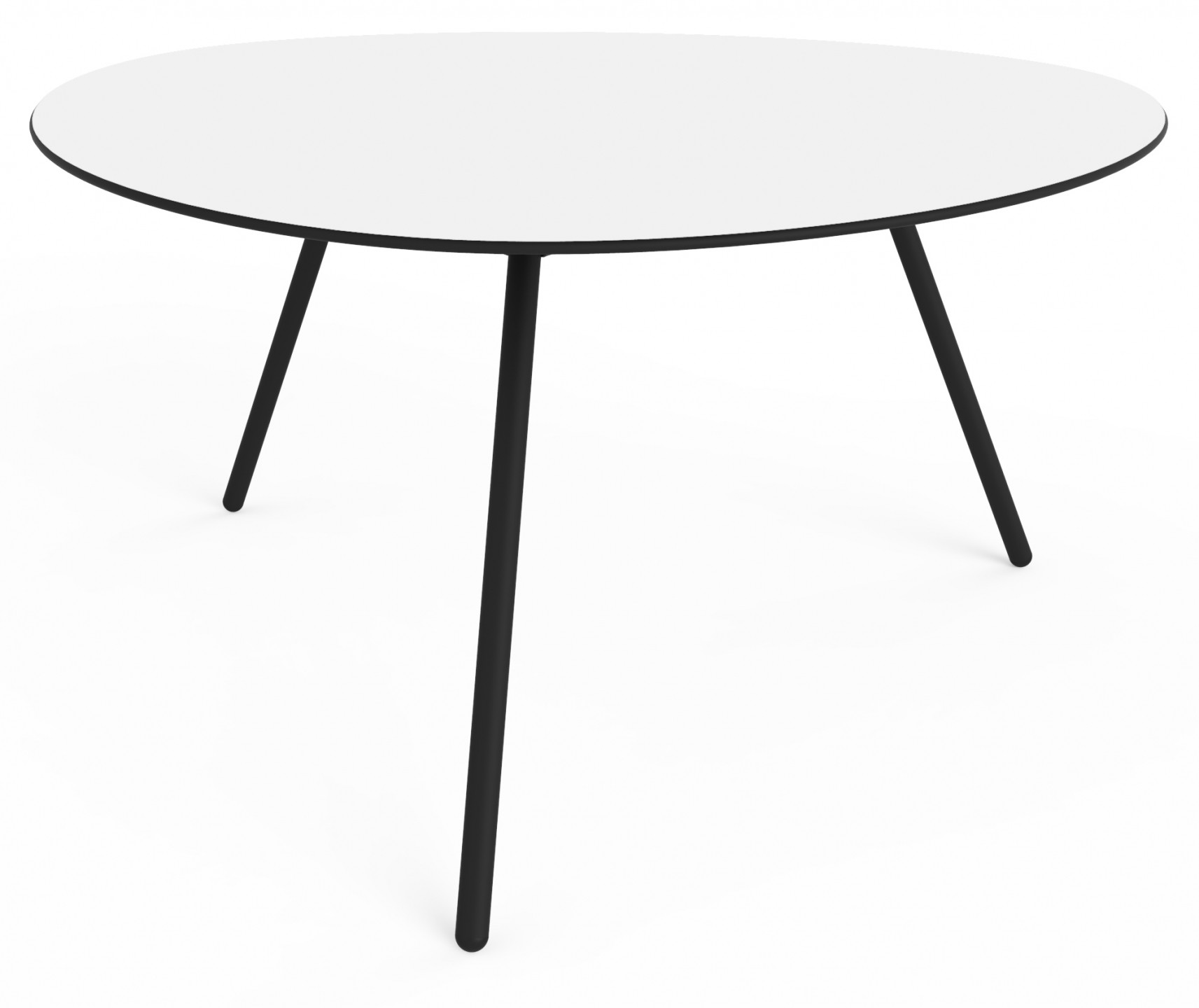 Tafelonderstel sc509 onderstellen tafels mv kantoor for Tafel samenstellen