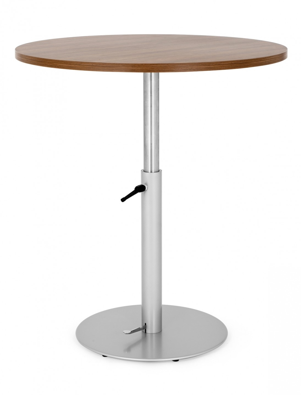 Verstelbaar tafelonderstel sc595 onderstellen tafels for Tafel samenstellen