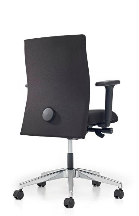 De 10+ beste afbeeldingen van Bureaustoelen | bureaustoel