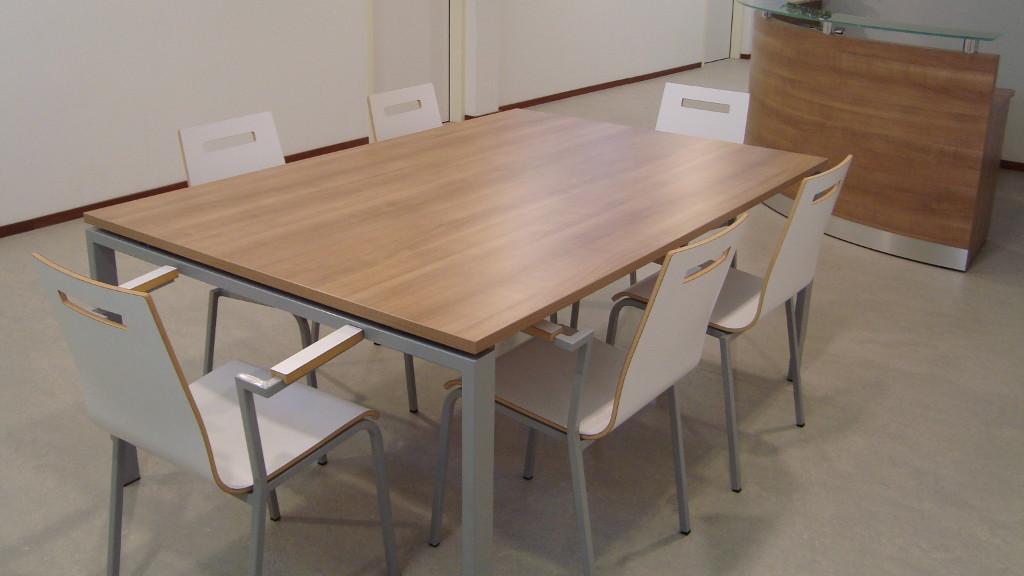 Wachtkamer inrichting - oscar stoelen-2_1024x576