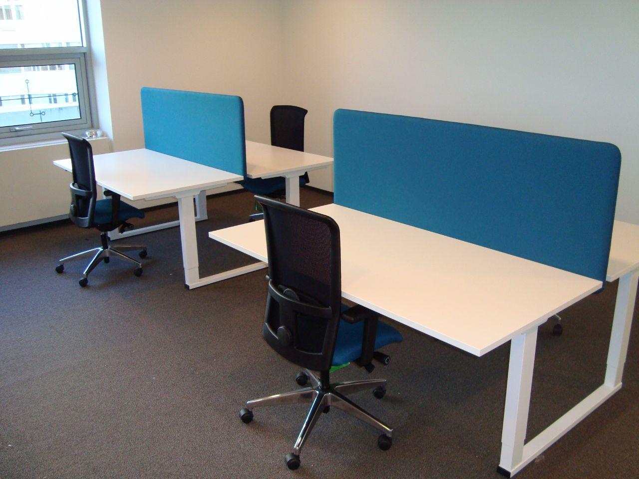duo-bureaus-project-kantoor-inrichting