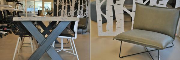 showroom-mvkantoor-kantoormeubilair-kantinemeubelen-bureaustoelen-proefzitten