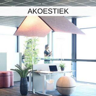 akoestiek-akoestische-meubelen