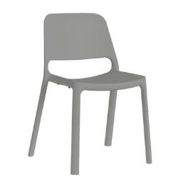 Kasper Eco stoel